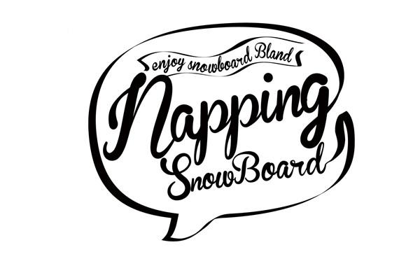 韩国napping选择滑雪服厂家——睿牛制衣