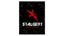 STALGERT