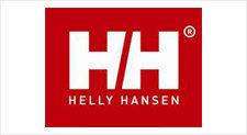 挪威-HELLYHANSEN               儿童冲锋衣代工