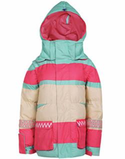 户外运动滑雪衣厂家定制加工生产