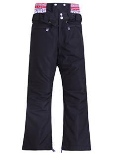 户外运动滑雪衣滑雪裤厂家定制加工生产