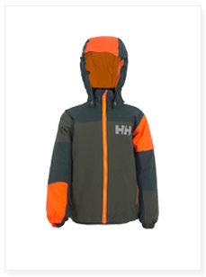 儿童冲锋衣,校服冲锋衣,户外压胶冲锋衣定制