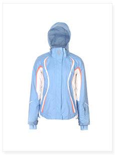 功能款冲锋衣生产,户外团体冲锋衣定制