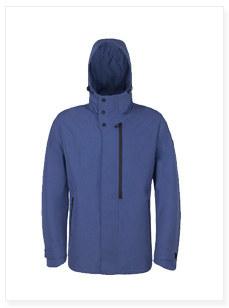 厂家定制品牌冲锋衣,防水压胶冲锋衣