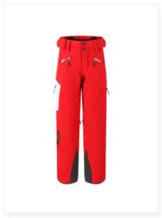 品牌滑雪服代工滑雪服滑雪裤生产