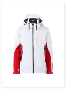 滑雪服订制团队滑雪服滑雪裤订制