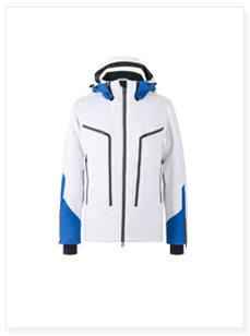 外贸单板滑雪服连体滑雪服贴牌代工
