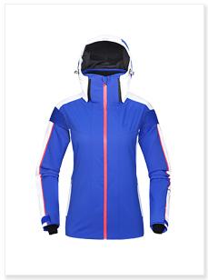 登山户外冲锋衣生产品牌冲锋衣厂家
